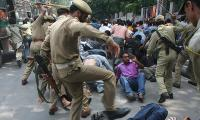 Indian troops martyr two Kashmiri youths in Pulwama