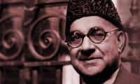 PM pays tribute to Liaquat Ali Khan on his death anniversary