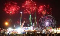 Dubai Global Village to kick start its 21st festival in two weeks
