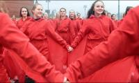 19th World Festival of Youth and Students kicks off in Russia