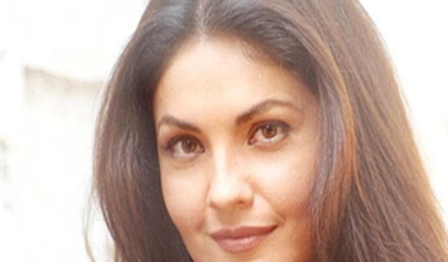 Many Weinsteins in Bollywood: Pooja Bhatt
