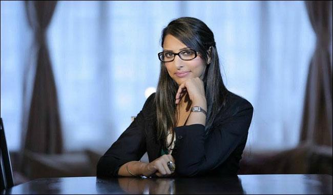 Pak pharmacist becomes board member for National Pharmacy Board of UK