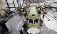 Airbus to enter into partnership with Canada´s Bombardier