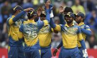 Sri Lanka to play in Pakistan eight years after gun attack