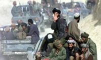 Who are the Haqqanis, Afghanistan´s most feared insurgents?