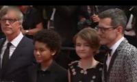 Deaf drama 'Wonderstruck' unveiled at Cannes Film Festival