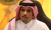 Qatar says Gulf crisis ´undermines´ fight against Daesh