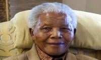 Sequel launched to Mandela´s ´Long Walk´ autobiography