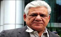 Fans pay tribute to Om Puri on his 67th birthday