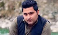 Mashal Khan case key witness withdraws from earlier claim