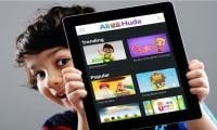 Ali Huda: New video streaming app similar to Netflix for Muslim children