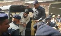 Qandeel murder case: Mufti Abdul Qavi remanded in police custody for questioning