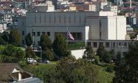´Progress´ between US and Turkey on visa crisis: State Dept