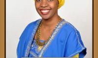 Ellen Kadango: Malawi's only female hero runs for parliament
