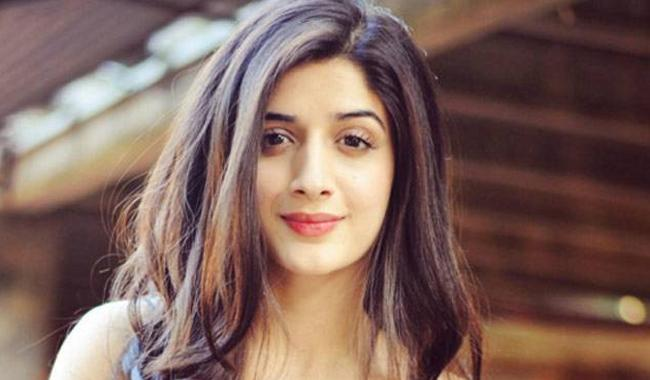 Bubbly Mawra to star in Jawani Phir Nai Aani's sequel