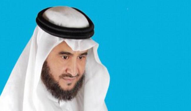 Saudi cleric holds women responsible for rape and harassment
