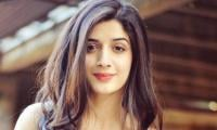 Bubbly Mawra to star in Jawani Phir Nai Aani's sequel