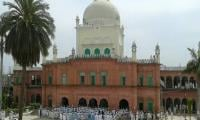 Darul Uloom Deoband asks Muslims not to post pictures on social media