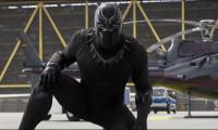 First trailer of 'Black Panther' released