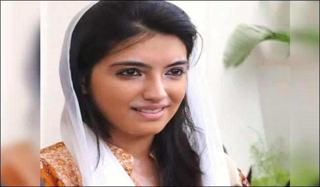 Aseefa appreciates headway made in polio eradication in Pakistan