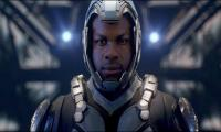 Trailer of 'Pacific Rim 2: Uprising' is out now