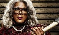 'Boo 2! A Madea Halloween' rules box office