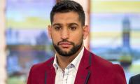 British boxer Amir Khan says will witness Pakistan vs Sri Lanka match in Lahore