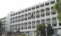 LOC firing: Pakistan summons Indian high commissioner