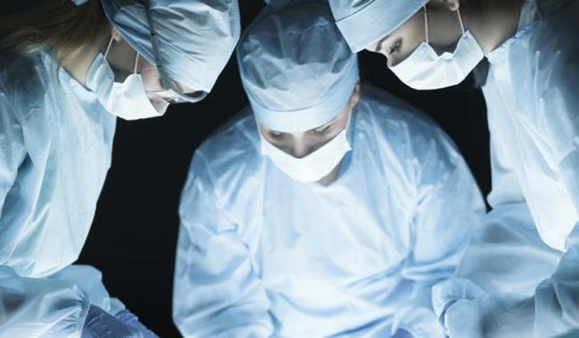 Heart surgery? Slate it for the afternoon, study says
