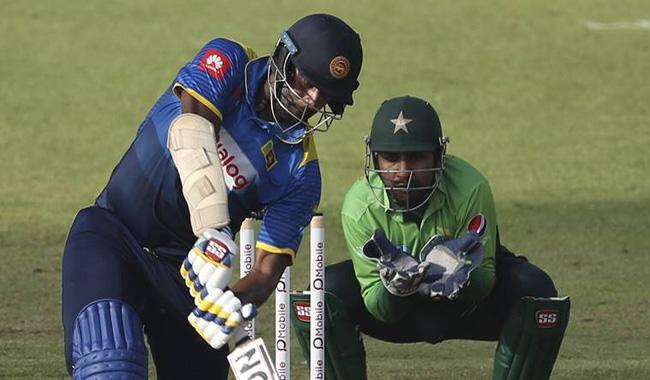 Pakistan, Sri Lanka set to play their first T20 match in Pakistan