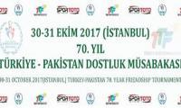 Tennis tournament to be held to mark 70th anniversary of Pak-Turk ties