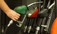 POL prices likely to surge