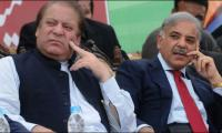 The inside story of PML-N huddle in London