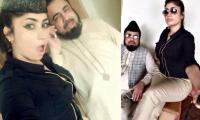 Qandeel Baloch murder: Mufti Qavi's nexus with other suspects revealed