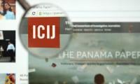 Paradise Papers: ICIJ releases another database revealing offshore companies