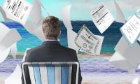 Paradise Papers: The latest in a string of tax-dodge leaks