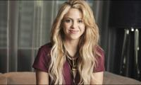 Shakira cancels first week of concerts of her world tour