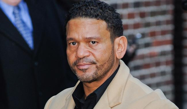 Music, TV mogul Medina accused of sex assault: report