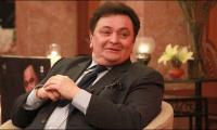 Rishi Kapoor expresses desire to visit Pakistan before death