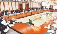Sindh conditionally agrees to constitutional amendment on new delimitation