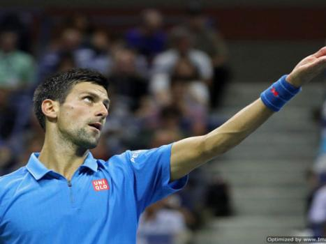Radek Stepanek hangs up racket at 38