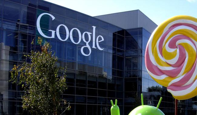 US state launches probe of Google´s business practices
