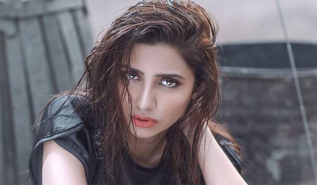 Dark clouds loom over Mahira Khan's 'Verna'
