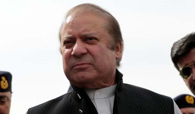 Court reserves verdict on Nawaz, Maryam's appearance exemption plea