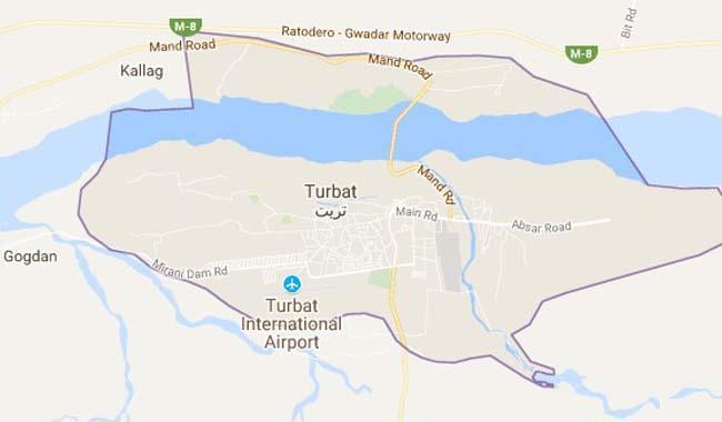 15 bullet-riddled bodies found in Balochistan