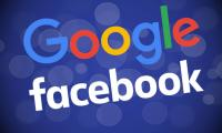Israel to tax Google, Facebook within a year