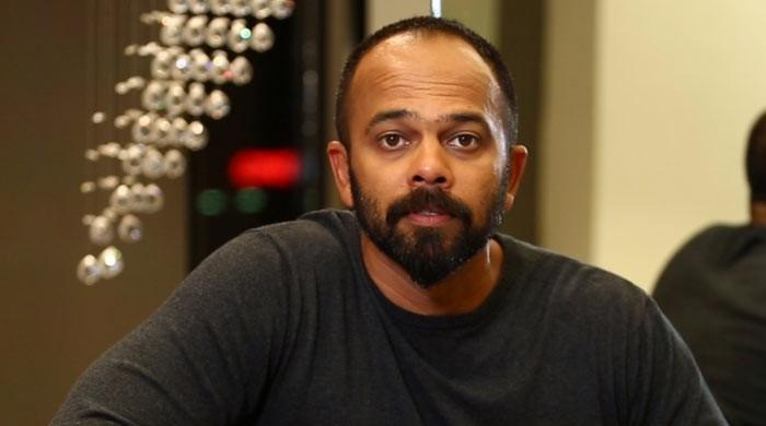 Too much nonsense in Bollywood, says Rohit Shetty