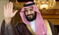 Saudi Arabia swapping assets for freedom of some held in graft purge: sources