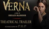 'Verna' hits big screens in Pakistan without any cuts