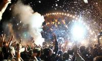 Women-only festival for Sweden after rape complaints